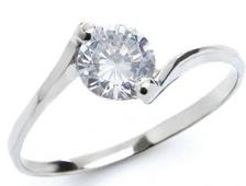 image180 Silvity: 925er Ring für 1€ + einen weiteren Artikel für 4€ für 4,95€ inklusive Versand
