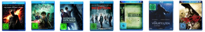 image33 Amazon: 3 Blu rays für 22 Euro inklusive Versand