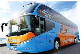 image344 25€ FlixBus Gutschein für 12€ oder einen 35€ Gutschein für 17€