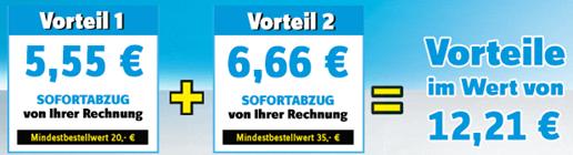 image473 12,21€ Conrad.de Gutschein   ab 35€ einlösbar + keine Versandkosten