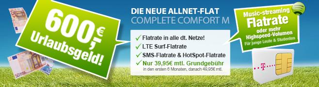 telekom-comfort-m-bargeld