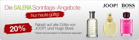 v1_D-Teaser_Sonntagsangebote_KW37_perfume