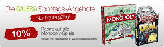 v1_D-Teaser_Sonntagsangebote_KW38_monopoly