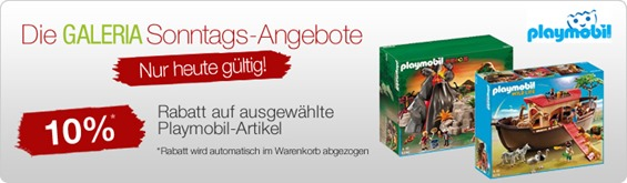 v1_D-Teaser_Sonntagsangebote_KW38_playmobil