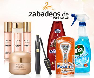 gutschein-nat-wellness-zabadeos-de