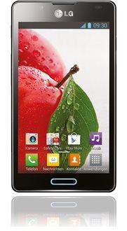 handys 2170 7045 181 330 vorne 0 0 0 0 top 1 80901699437485 ffffff LG P710 Optimus L7 II Smartphone (10,9 cm (4,3 Zoll) Touchscreen, 1GHz, Dual Core, 4GB, 768MB RAM, 8 Megapixel Kamera, Android 4.1) für 99€