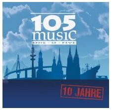 image167 Amazon.de: 105 Labelsampler gratis downloaden
