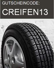 image27 [Letzte Chance] Autoreifen: 10% Rabatt bei eBay + weitere Prämien durch die Reifenhersteller