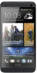 image35 HTC One Smartphone als B Ware für 300,25€