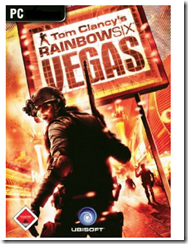 image416 Tom Clancys Rainbow Six: Vegas [Download] für 0,00€