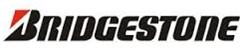 image thumb17 [Letzte Chance] Autoreifen: 10% Rabatt bei eBay + weitere Prämien durch die Reifenhersteller
