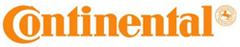 image thumb18 [Letzte Chance] Autoreifen: 10% Rabatt bei eBay + weitere Prämien durch die Reifenhersteller