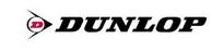 image thumb19 [Letzte Chance] Autoreifen: 10% Rabatt bei eBay + weitere Prämien durch die Reifenhersteller