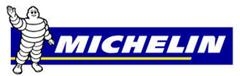 image thumb21 [Letzte Chance] Autoreifen: 10% Rabatt bei eBay + weitere Prämien durch die Reifenhersteller