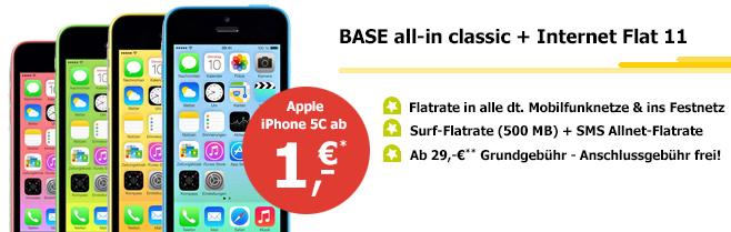 iphone5c_baseallnet