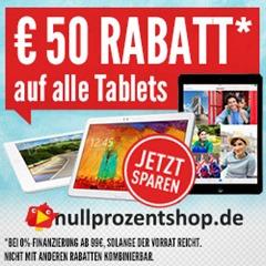 nps_50eurorabatt_tablets_250x250_v2