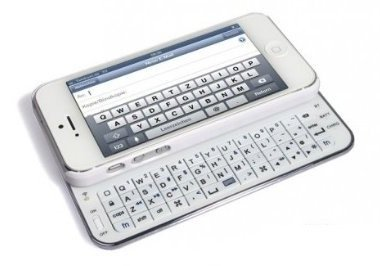 iphone 5s keyboard ios 7 ausverkauft mobiletto iphone 5 iphone 5s bluetooth 2341