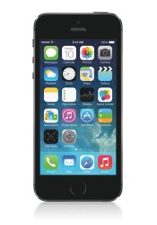 apple iphone 5s 16gb grau d0 l Telekom Tarif (Flat in alle Netze, SMS Flat, 750MB LTE Datenflat, Hotspot Flat) inklusive gratis iPhone 5S 48,70€/Monat