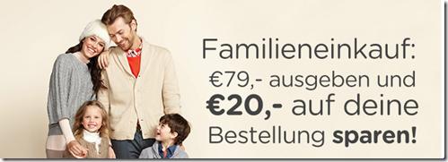 image104 Crocs.de: 20€ Rabatt ab 79€ Bestellwert + kostenloser Versand + 90 tägiges, kostenfreies Rückgaberecht