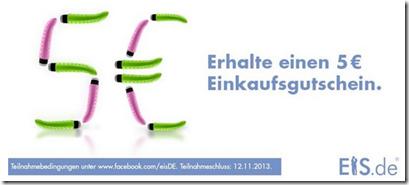 image146 Eis.de: 5€ Gutschein + keine Versandkosten, so z.B. 100 Kondome für 2,99€ inklusive Versand