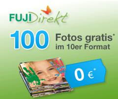 image206 100 Fotos im 10er Format für 2,99 Euro inklusive Versand