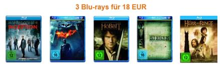 image294 [Amazon] 3 Blu Rays für 18,00 Euro inklusive Versand