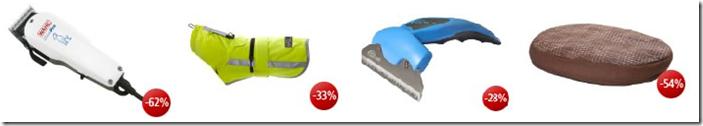image404 Cybermonday Countdown – zahlreiche Angebote im Tierbereich