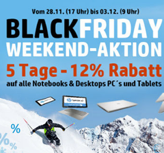 image552 HP: 12% Rabatt auf alle Notebooks, Desktop PCs und Tablets