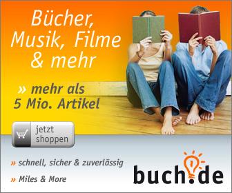 iviewampclientbuchampcampdefaultampsize336x280 Buch.de: 12% Weihnachtsrabatt auf viele Artikel