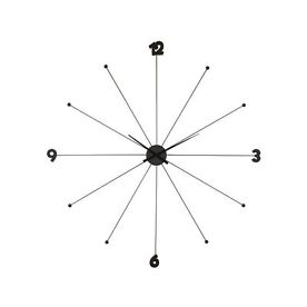 Kare Design Wanduhr Umbrella versch. Farben