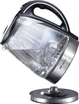 DeSina Glaswasserkocher