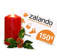 image137 Kostenloses (bei Gehaltseingang oder als Student/Azubi) Postbank  Giro plus Konto eröffnen + 150€ Zalando Gutschein erhalten