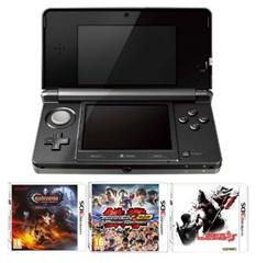 image201 Nintendo 3DS Konsole inklusive 3 Spielen für 161€ inkl. Versand
