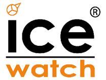 image437 Galeria Kaufhof: nur heute ganze 32% Rabatt auf Ice Watch