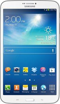 samsung galaxy tab 3 8 0 16gb 3g weiss Samsung Galaxy Tab 3 20,3 cm (8 Zoll) Tablet (1,5GHz, Dual Core, 1,5GB RAM, 16GB interner Speicher, 5 Megapixel Kamera, 3G, WiFi, Android 4.2) ab 217,89€