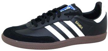adidas samba schwarz weiss Adidas Samba Sneaker bereits ab 37,48€ inklusive Versand