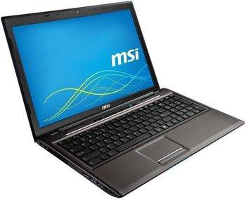 http://cdn.idealo.com/folder/Product/4157/9/4157927/s1_produktbild_mid/msi-cx61-i572m281bw7-16gd-sku12.jpg