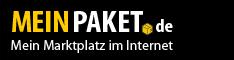 MeinPaket.de - Shopping powered by DHL