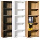 Bücherregal NOLTE REGAL