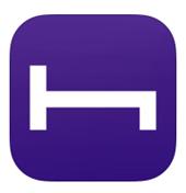 image172 Hotel Tonight: 40€ Guthaben abstauben und somit günstig Hotels buchen