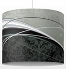 image289 mantiburi Design Lampen mit verschiedenen Motiven für je 29,95€ + ein weiteres eBay WOW Angebot