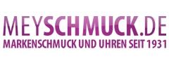 meyschmuck.de