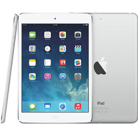 Apple iPad Air WiFi 16GB Tablet PC MD788FD/A Retina 9,7