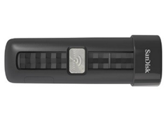 image186 SanDisk Connect Wireless Flash Drive mit WLAN Funktion (64 GB) für 84,90€