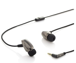 image189 KitSound Euphoria Extreme Bass High Definition In Ear Kopfhörer mit Mikrofon für 53,86€