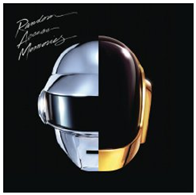 image234 Daft Punk   Random Access Memories für 1,99€ als Mp3 Download