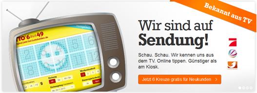 image237 Lottohelden.de: eine Lottoreihe komplett kostenlos für Neukunden