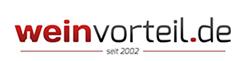 image238 Weinvorteil.de: 25€ Gutschein (ab 60€ einlösbar)