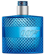 image397 James Bond 007 Ocean Royale EdT 125 ml für 19,95€