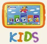 image541 OHA Angebote 1 3, z.B. Samsung GALAXY Tab 3 Kids für 124,10€